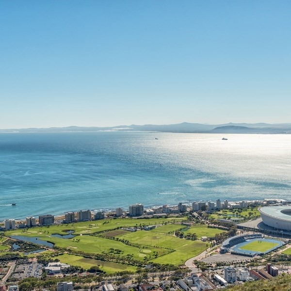 aerial-view-of-green-point-in-cape-town-3ZHUP2F